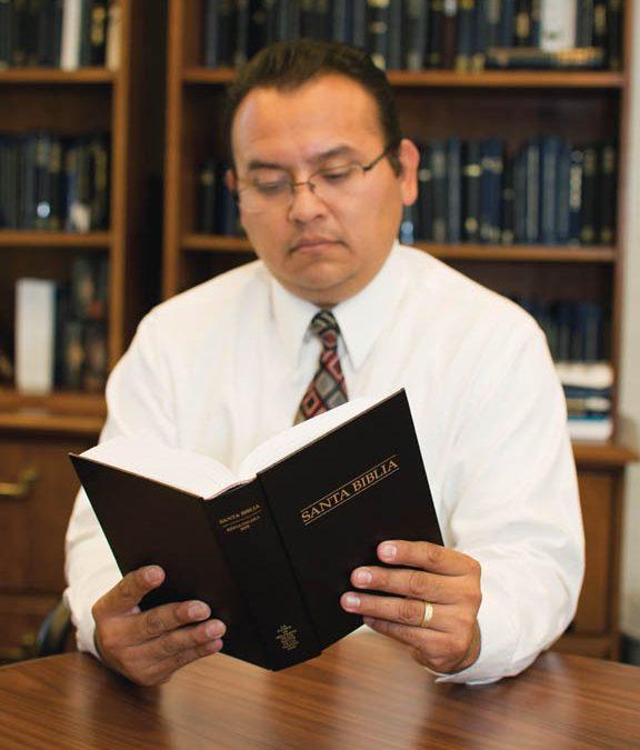 ¿Qué enseña la Biblia acerca de la profecía moderna?