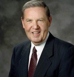 Mormonismo 101