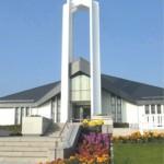 El mormonismo en Alemania
