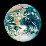 Citas de Thomas Monson sobre los gobiernos del mundo